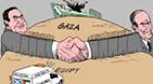 Gaza: rompere l'assedio