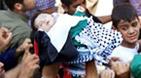 Genocidio a Gaza