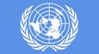 Violazioni dei diritti umani
