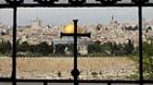 Cristiani e musulmani in Palestina