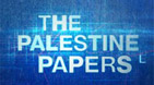 Palestine Papers