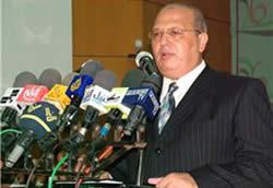 Al-Khudari: 'La Flotta della Libertà arriverà a Gaza il 27 maggio'