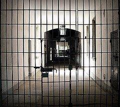 Carceri da inquisizione: prigionieri impazziti. 'Obeida, palestinese in isolamento da oltre 10 anni