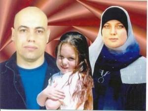 Detenuta incontra per la 1° volta la figlia, partorita in carcere nove anni fa