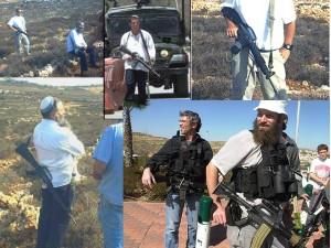 22_armed_violent_settlers_1