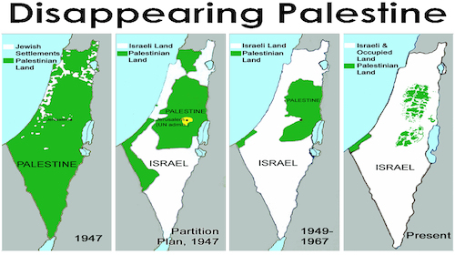 Disappearing_Palestine2