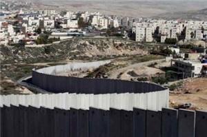 Olp: 'Israele non ci ha fornito alcuna ragione per riprendere i colloqui'