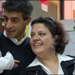 Israele separa ancora i palestinesi del '48 sposati con palestinesi di Gaza e Cisgiordania