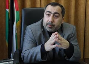 Il premier di Gaza invitato ufficialmente a visitare l'Iran