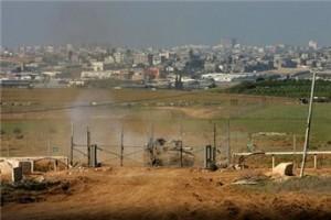 Striscia di Gaza: palestinese ferito dai soldati israeliani mentre lavorava nei campi
