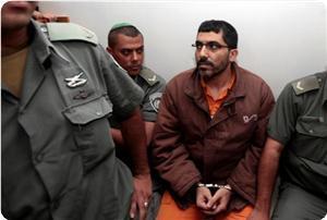 Detenuto da circa un anno: Abu Sisi ha perso 1/3 del suo peso