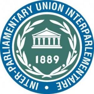Delegazione IPU in Palestina per indagare sulle violazioni israeliane