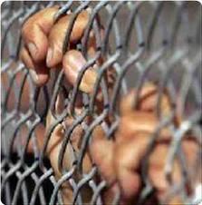 Dicembre: 88 palestinesi, tra cui 12 giovanissimi, arrestati a Hebron