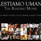 restiamo-umani-film