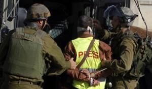 Mada: 'Il 2012 è cominciato male per i giornalisti palestinesi'