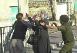 Coloni israeliani irrompono a Hebron e organizzano invasione a Betlemme