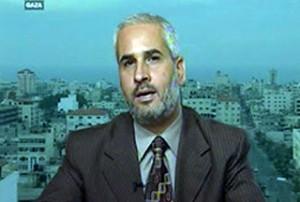 Dichiarazione di Doha: Barhoum smentisce la tesi delle divisioni all'interno di Hamas