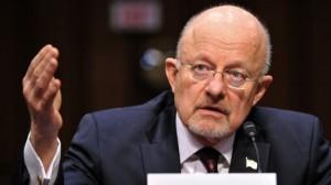 Capo dell'intelligence USA: improbabile attacco israeliano contro Iran