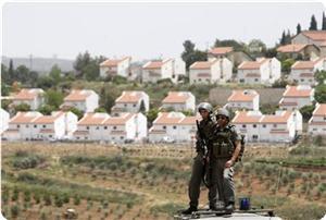 Hebron: annunciato l'abbattimento di alcune case e di una scuola, due giovani arrestati a Yatta