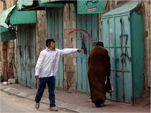 Hebron: palestinese ferito in un'aggressione di coloni israeliani vicino a Yatta