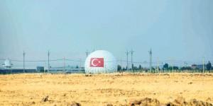 Gli Usa intendono usare il sistema radar in territorio turco per passare informazioni a Israele