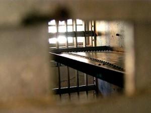 Anp: condizioni della prigioniera ash-Shilbi nelle mani dell'occupazione