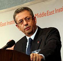 La polizia di Ramallah indaga sull'aggressione al deputato Barghouthi