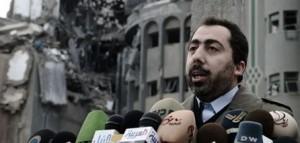 Crisi energetica di Gaza, governo di Gaza: 'Responsabilità israeliana, ma non solo'