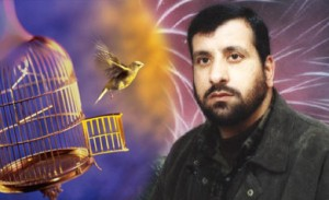 Estesa la detenzione amministrativa per un leader di Hamas