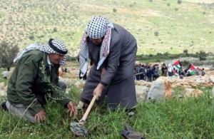 Global march to Jerusalem: attese grandi manifestazioni