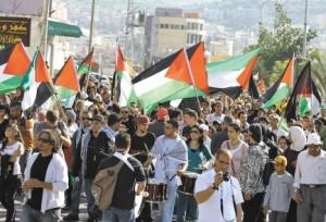 Manifestazioni nella Giornata della Terra: 1 morto e 37 feriti