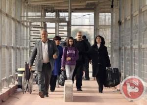Come Israele tratta realmente i cristiani palestinesi