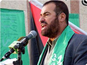 Gaza: indagini sull'aggressione ai giornalisti