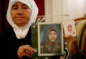 Dal 1967 Israele ha sottoposto 100mila palestinesi a detenzione amministrativa