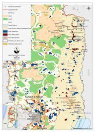 Valle del Giordano, l'Onu: esiste il rischio espulsione per 60mila palestinesi