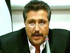 Israele blocca il vice presidente del Clp alla frontiera: vietato raccontare la verità dei palestinesi