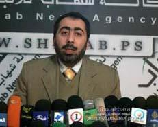 Governo di Gaza: 'Noi siamo disponibili a discutere con l'Egitto dell'affare carburante'