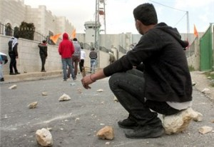 Gli organizzatori: la marcia di Gerusalemme ha raggiunto i suoi obiettivi