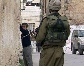 soldier_child