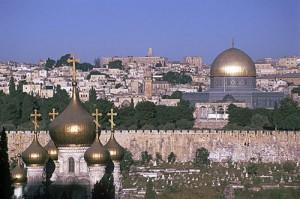Israele, luogo di 'democrazia': invito alla cacciata dei palestinesi da Gerusalemme