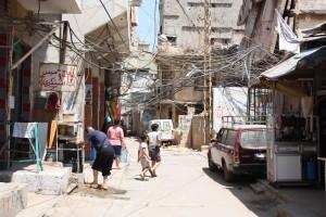 Gaza: Unrwa distribuisce 223 nuove abitazioni finanziate dall'Olanda