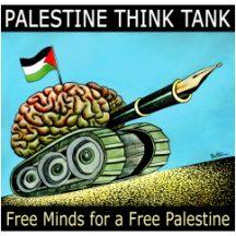Marzo 2012: 37 studenti universitari arrestati da Israele e Anp