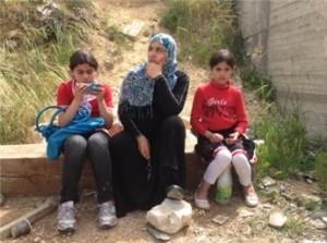 Gerusalemme: inviato Onu condanna lo sfratto di una famiglia palestinese