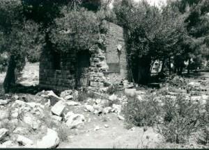 Ricordando il massacro di Deir Yassin