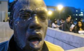 USA: i manifestanti affronteranno repressioni in stile israeliano
