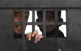 Prigionieri palestinesi: raddoppiano le loro sofferenze nelle carceri israeliane