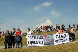 Omicidio Arrigoni, intervista all'avvocato Pagani
