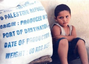 Unrwa: 'Gaza non riceve abbastanza attenzione'