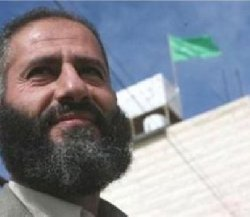 Israele si affretta ad estendere la detenzione amministrativa per un deputato prima dell'accordo