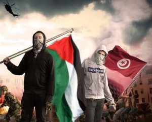 Tunisia: dalla rivoluzione un'autorità capace di mediare nella riconciliazione palestinese